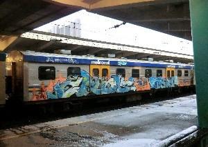 Station2_3
