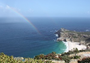 Capepoint