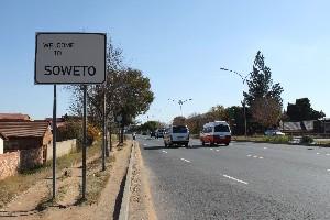 Soweto_2