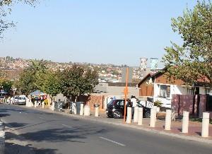 Soweto2
